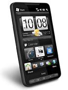 HTC HD2 T8585/Pro3(HTC Leo 100) USD$210