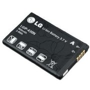 SELL LGIP-430n/LGIP-330h battery