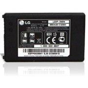 SELL LGIP-340n/LGIP-570a battery