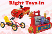 www.righttoys.in