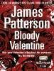 "Bloodshed makes the Valentine's Day a ""Bloody Valentine"""