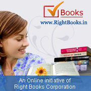 www.rightbooks.in in Delhi