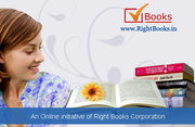 Art of photography unfolds at RightBooks.In