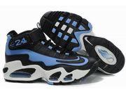 sneakertrading.com jordan slipper,  nike slipper. Vans shoe,  DC shoe
