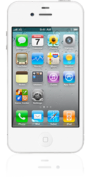 For Sale : Apple Iphone 4 16GB,  Blackberry 9700