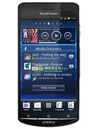 Sony Ericsson XPERIA Duo 1.4 GHZ dual core Android Smartphone USD$326