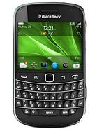 BlackBerry Bold Touch 9930(CDMA/GSM) 8GB USD$369