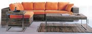 rattan patio chairs bistro.rattan indoor swing.rattan garden furniture
