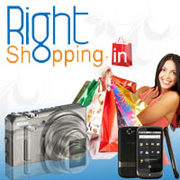 Karbonn mobiles to caress your mobile shopping
