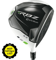 New 2012 TaylorMade RocketBallZ RBZ Drivers hot on sale
