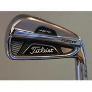 Titleist 712 AP2 Irons hot on sale !