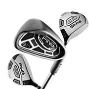 Affordable price  Ping G15 Irons + G15 Driver + G15 Fairway Wood