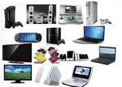 Giving Away up to 50 Bids Get Up to 95% off laptops,  electronics