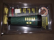 Western Rivers Predation Waterfowl Game call