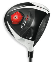 New Arrival!!! Taylormade R11S Driver For Sale in USA