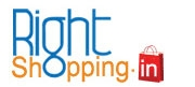 Shopping online India @ Right Shopping