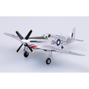 Bargain WW2 Scale Model Tanks,  Warplanes and R/C Vehicles,  Great Gift