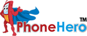 Buy Used Cell Phones,  Smart Phones and Cell Phone Accessories at CellPhoneHero.com