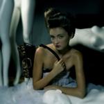 Sensual and Elegant Boudoir Photography in New York!