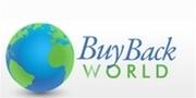 buy back program