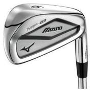 Mizuno MP-63 Iron Set 3-PW