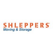 1 Month Free Storage from Shleppers Moving & Storage!