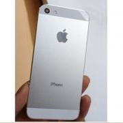 IPHONE 5 Latest iOS 6.0 Unlocked White&Black 32GB