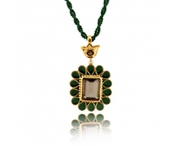 Emma Chapman Jewels - unique handmade jewelry
