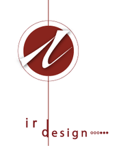 Interior Design and Decoration Services Dubai UAE