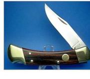 Choose from an array of Automatic knives only at Myswitchblade.com