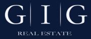 The Leading Real Estate Companies in Dubai