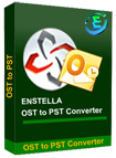 OST to PST software is reliable technique to recover OST to PST