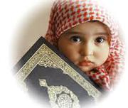 Join for 3 days Free online Quran lessons.30oct14