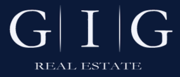 Top Real Estate Brokers in Dubai