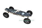 Skatetek Skullator 1500w Electric skateboard