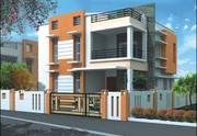 10107 BUILDERS | CONSTRUCTION | BUILDERS IN NEYVELI