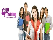 Best Oracle Dba Online Training in USA