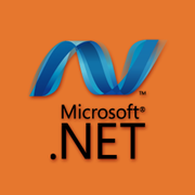 .NET Online Training