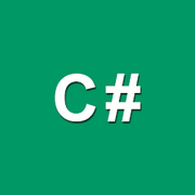 C# Online Training - Free Demo
