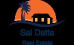 Sai Datta Real Estate & Builders