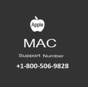 Apple MacBook Helpline Number – 1-800-506-9828
