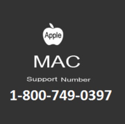 Apple Customer Care Phone Number to troubleshoot common Apple MacBook