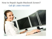 Dial Apple technical support number 1-800-749-0397 for Quick Help
