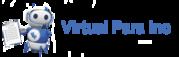 Online Teacher Portal Services Provider in New York
