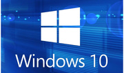Windows technical support phone number-800-961-1963