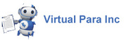 Virtual Para Inc. - Online Teacher Portal Services Provider in New Yor