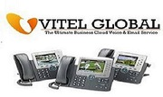 World Class VoIP PBX Service for your Business | Vitel Global