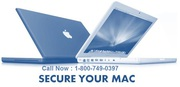 How to secure your MacBook from Hackers? Dial (800) 749-0397