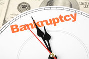 Queens NY Bankruptcy Attorney