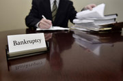 New York City Bankruptcy Lawyer